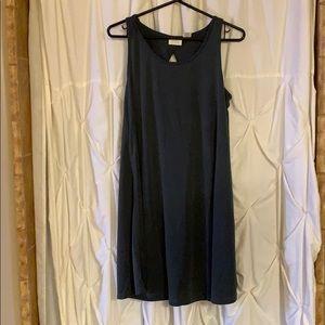 Sigrid Olsen size small dress